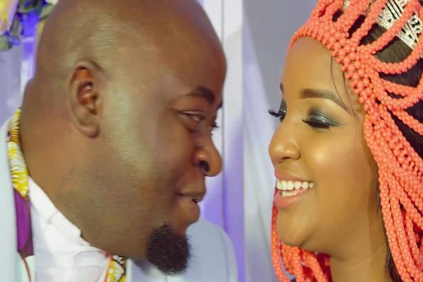 Mrisho Mpoto ft. Harmonize Nimwage Radhi Video