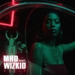 DOWNLOAD MP3: MHD – Bella ft. Wizkid