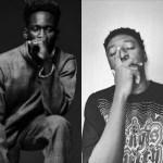 DOWNLOAD MP3:GuiltyBeatz & Mr Eazi – Genging