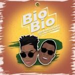 DOWNLOAD MP3: REEKADO BANKS – BIO BIO FT. DUNCAN MIGHTY