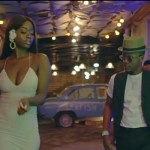 VIDEO: Dotman ft. DJ Tunez – Pepesu