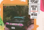 Popcaan Body So Good (Remix) Artwork