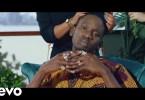 Shekhinah Suited (Remix) Video