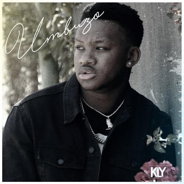 MUSIC: Kly – Umbuzo