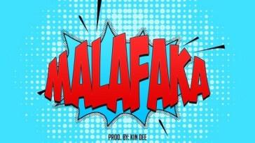 Download mp3 Kofi Kinaata Malafaka mp3 download