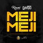 MUSIC: Kuami Eugene – Meji Meji ft. Davido