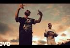 Phyno IWA Video