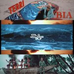 [VIDEO] Terri – Bia