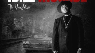 download mp3 CDQ ft Davido Entertainer mp3 download