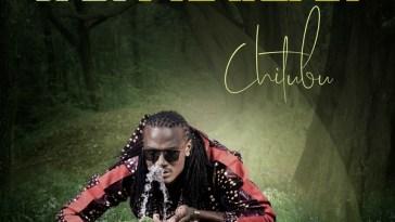 Download mp3 Jah Prayzah ft Patoranking Follow Me mp3 download