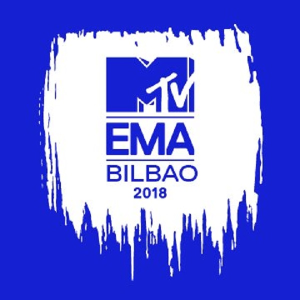 MTV EMAs 2018 Winners