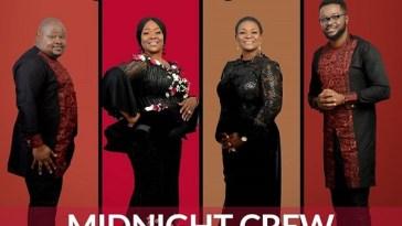 Download mp3 Midnight Crew Good God mp3 download