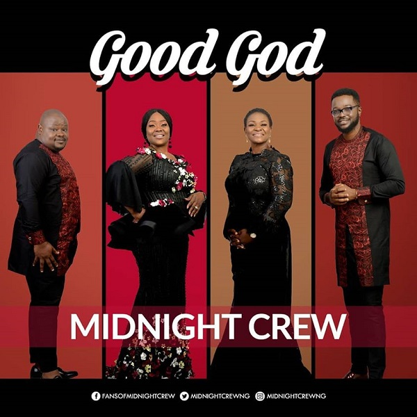 Download mp3 Midnight Crew Good God mp3 download