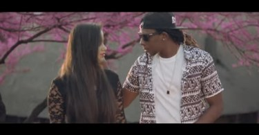 R2bees Beautiful Video