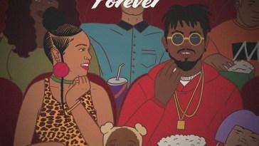 Download mp3 Sho Madjozi ft Ycee Wakanda Forever mp3 download