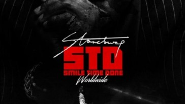 Download mp3 Stonebwoy Smile Time Done mp3 download