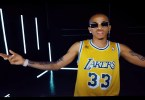 Tekno & 2Kingz You Can Get It Video