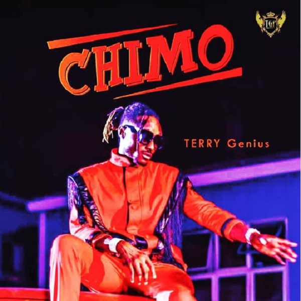 MUSIC: Terry G – Chimo