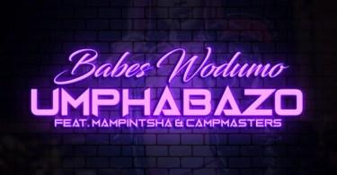 Download mp3 Babes Wodumo Umphabazo mp3 download