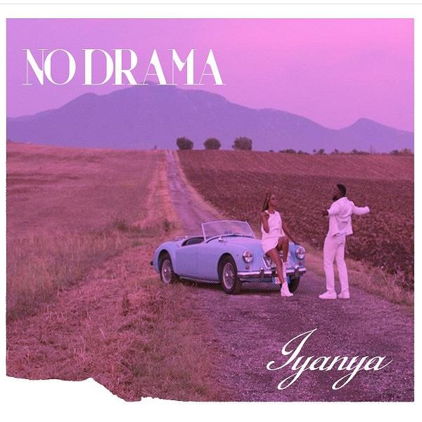 Image result for iyanya no drama