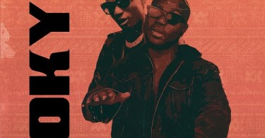 Download mp3 King Promise ft Wizkid Tokyo mp3 download
