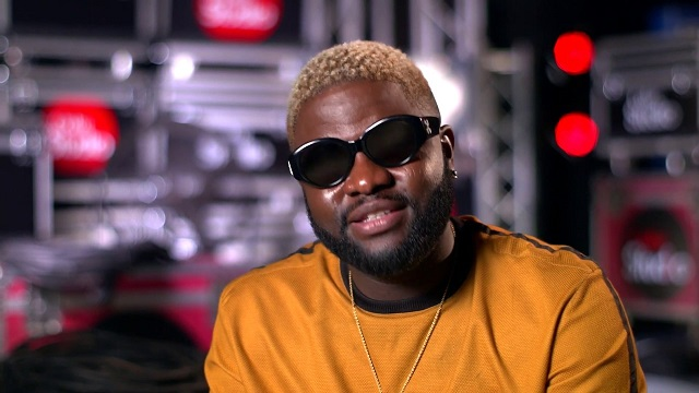Download mp3 Skales Joy To The World mp3 download