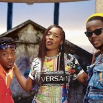 VIDEO: Young Jonn – Ello Baby ft. Kizz Daniel, Tiwa Savage