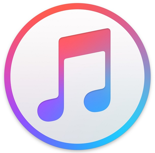Apple Plans To Shutdown ITunes