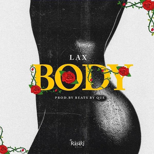 L.A.X Body