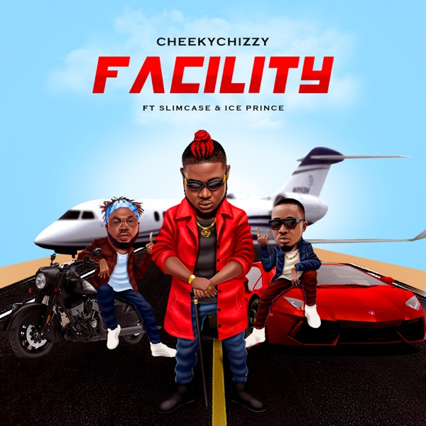 Cheekychizzy Facility