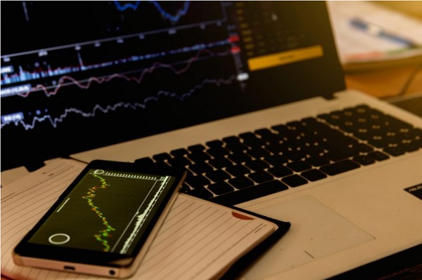 How to open a demo or live Forex account in Nigeria