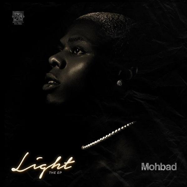 Mohbad - Once Debe ft. Davido
