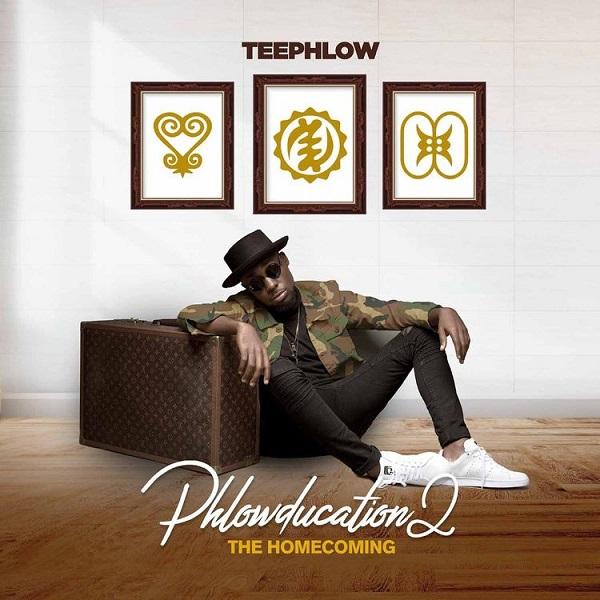 Teephlow KO