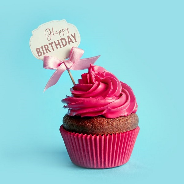 Simi Happy Birthday
