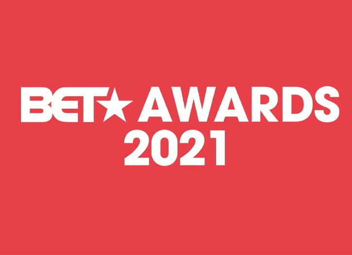 BET Awards 2021