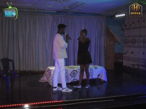 "IMG 0085 300x225 - ENTERTAINMENT: Port Harcourt Entertainment Village Celebrate their ""End of Year Party"" (Photos)"