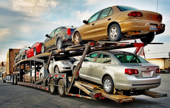 78F3CC5F 6F38 4BF8 8543 9E7308EE426B - Nigeria Customs: Reduction on imported vehicles duties to begin next week