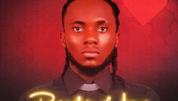 """159108456 3654713974650991 2830155401667613654 o - Swatchz SBFA Boss Announces The Release Date Of His New EP """"Preacher Of Love"""""""