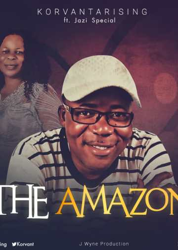 status me status IMG 20210504 WA0031 - Korvantarising - The Amazon ft Jazi Special (MUSIC)