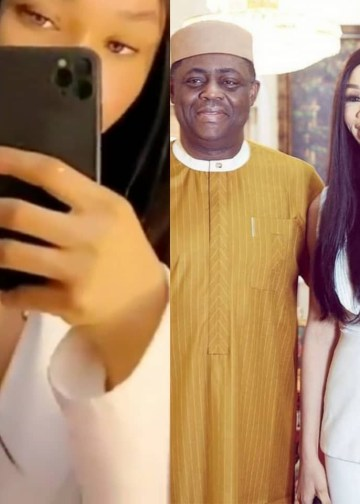 60c49afcc4cd6 - Hilarious Tweets As WhatsApp Crashes Worldwide Except In Nigeria (ENTERTAINMENT)