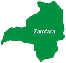 Dealing with bandits has been easier since telecom services shutdown - Zamfara Commissioner