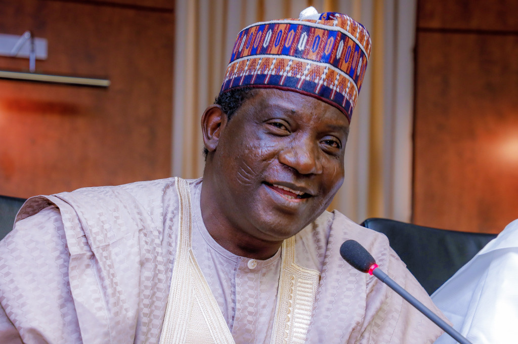Update: Plateau government relaxes curfew in Jos North, lifts ban on tricycles