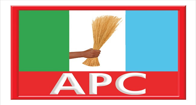 APC to conduct state congresses on October 2