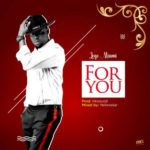 """Lege Miami – """"For You"""" (Prod. by HK Sounds)"""