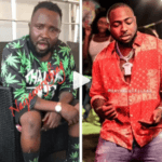 Shitta Boy Davido Promised One Million Naira Calls Out Singer As He Fails To Fulfill Promise | Watch Video