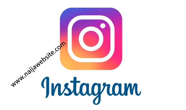 How To Download Instagram Videos And Photos For Free To Iphone And