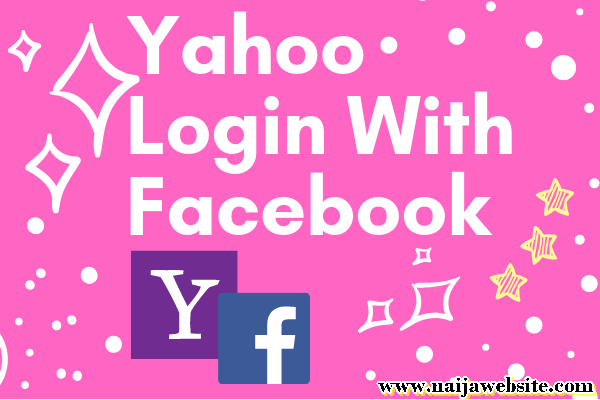 With mail facebook in sign Add or