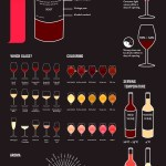 Guide to wine