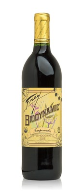 2016 Frey Biodynamic Tempranillo.jpg
