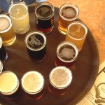 Field Trips: The Wynkoop in Denver